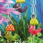 les cocottes,Taratata, amour de bijoux, ingré, 45
