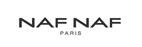 logo naf naf03