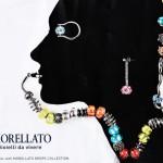 morellato, bijoux, drops, amour de bijoux, ingré, loiret