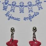 ribambelle_amour de bijoux_13