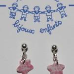 ribambelle_amour de bijoux_15