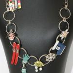 bijoux, taratata, amour de bijoux, ingré, orléans, 45