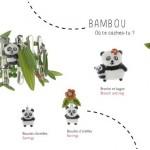 taratata_bambou