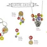 taratata_cache-cache