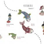 taratata_kawai
