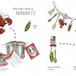 taratata_marmite