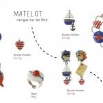 taratata_matelot