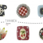 taratata_tarabea