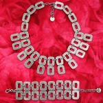 Ottoman Jewellery