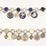 bijoux, entre guillemets, amour de bijoux, ingre, orléans; 45
