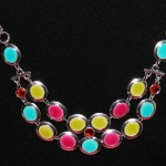 ENTRE-GUILLEMETS amour de bijoux 10
