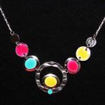 ENTRE-GUILLEMETS amour de bijoux 11