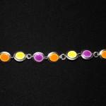 ENTRE-GUILLEMETS amour de bijoux 14