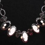 ENTRE-GUILLEMETS amour de bijoux 15