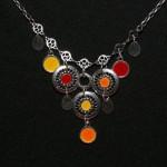ENTRE-GUILLEMETS amour de bijoux 16