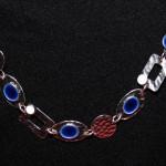 ENTRE-GUILLEMETS amour de bijoux 17