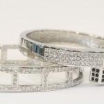 bijoux, créoles d'alexandrine, amour de bijoux, ingré, orléans, 45