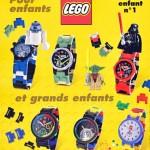 montres-LEGO_00