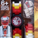 montres-LEGO_01