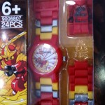 montres-LEGO_02