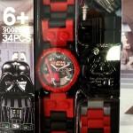 montres-LEGO_03