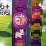 montres-LEGO_04