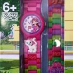 montres-LEGO_06