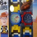 montres-LEGO_07