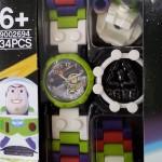 montres-LEGO_08