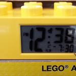 montres-LEGO_09