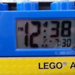 montres-LEGO_10