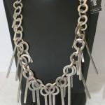 bijoux, ottoman, amour de bijoux, ingré, orléans, 45