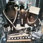spark_17 amour de bijoux ingré