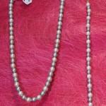bijoux, stichelbaut , perles, amour de bijoux, ingré, orléans, 45