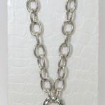 bijoux, thabora, argent, acier, amour de bijoux, ingré, orléans, 45