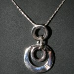 thabora amour de bijoux-20