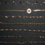 thabora amour de bijoux-21