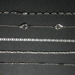 thabora amour de bijoux-22