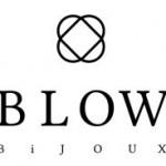 blow bijoux