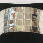 bijoux, guiot de bourg, argent, amour de bijoux, ingré, orléans, 45