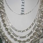 bijoux-argent-02