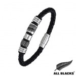 bracelet all blacks 01