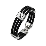 bracelet all blacks 03
