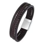 bracelet all blacks 05
