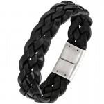 bracelet all blacks 06