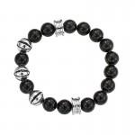 bracelet all blacks 09
