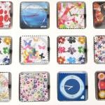 montre stamps amour de bjoux ingré loiret orléans