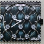 montre-stamps-08