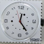 montre-stamps-11