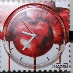 montre-stamps-12